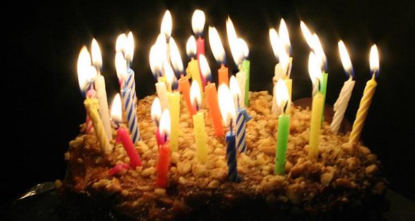 10-dicas-de-presente-de-aniversario-pra-mae